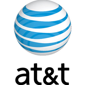 AT&T - you know you love it