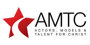 Actors, Models & Talent For Christ