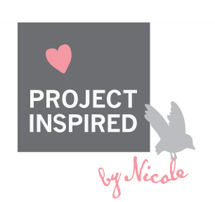 ProjectInspired