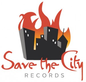 Save The City Records