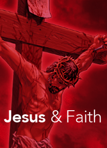 Jesus and Faith