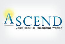 Ascend Women's Conference