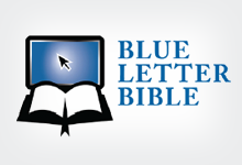 blue letter bible blue letter bible study related keywords blue letter 10420