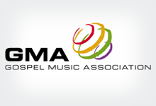 Gospel Music Association