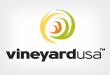 logo_VineyardGreyBG