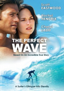 The-Perfect-Wave-Final-Cover-Art-Flat-f-213x300