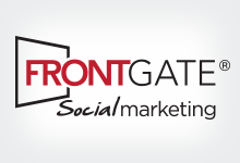 FrontGate Social Marketing