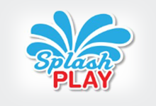 SplashPlay – Game-ified Fundraising, Trivia with a Purpose