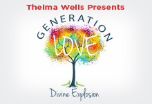 Thelma Wells' Generation Love Conferences for Christian Women