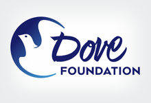 Dove.org - family friendly movie reviews and ratings
