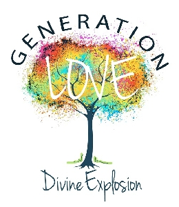 generation love conference