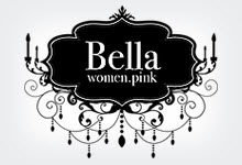 Bella Women's Conference (previously Wonder Women)