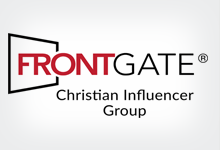 FrontGate Influencer Group