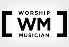 Worship Musician Digital Magazine