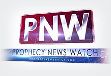 Prophecy News Watch